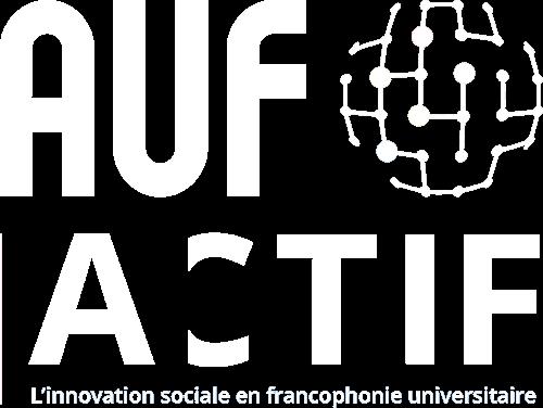 AUF — Programme ACTIF