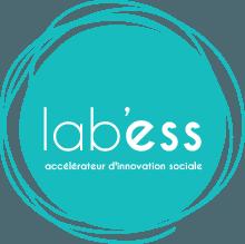 Lab'ess – Accélérateur d'innovation sociale – Tunisie