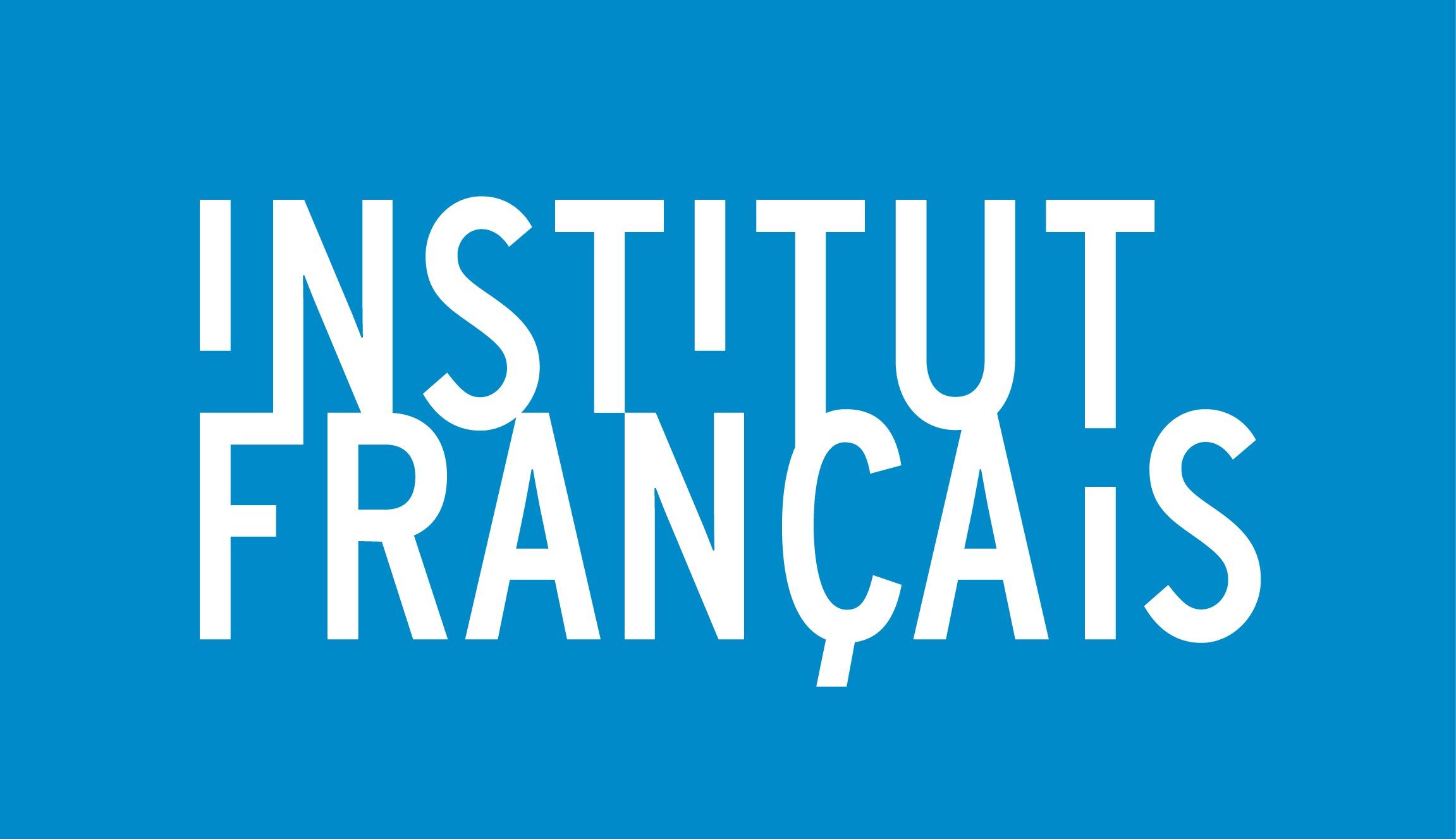 Institut Français (IF) – France et international
