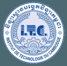 Institut de Technologie du Cambodge