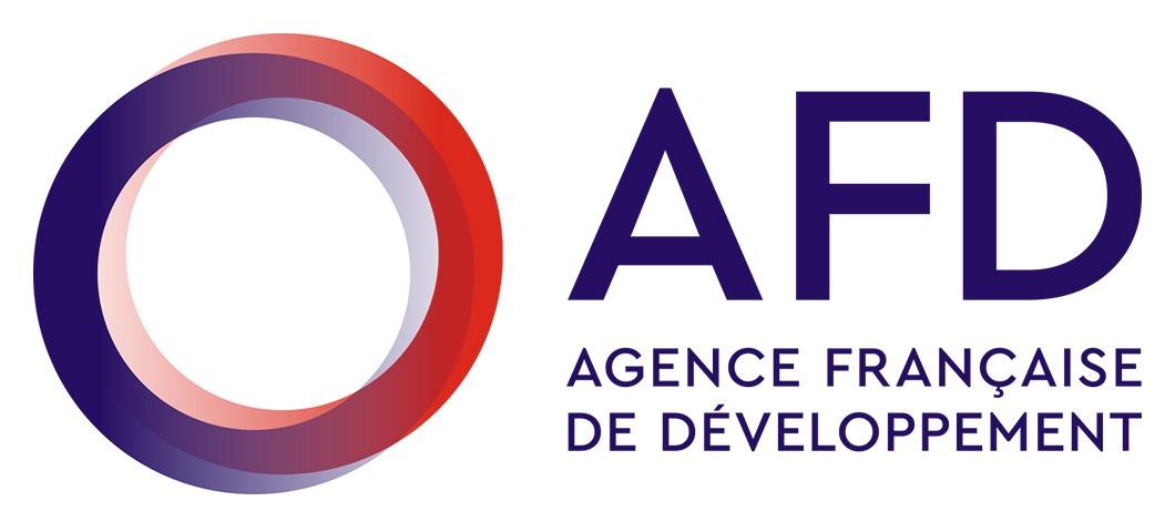 Agence Française de Développement (AFD) – France