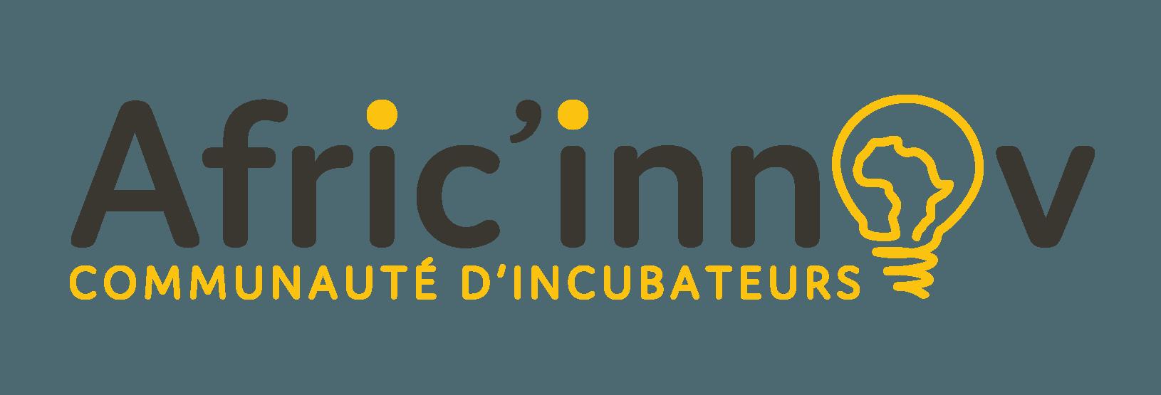 Afric'innov – France et 22 pays africains