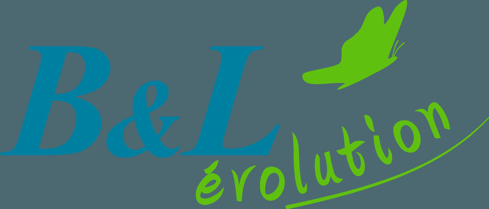B&L évolution – France