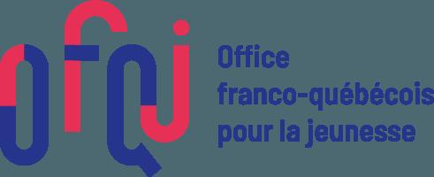 Office franco-québécois pour la jeunesse (OFQJ) – France et Québec