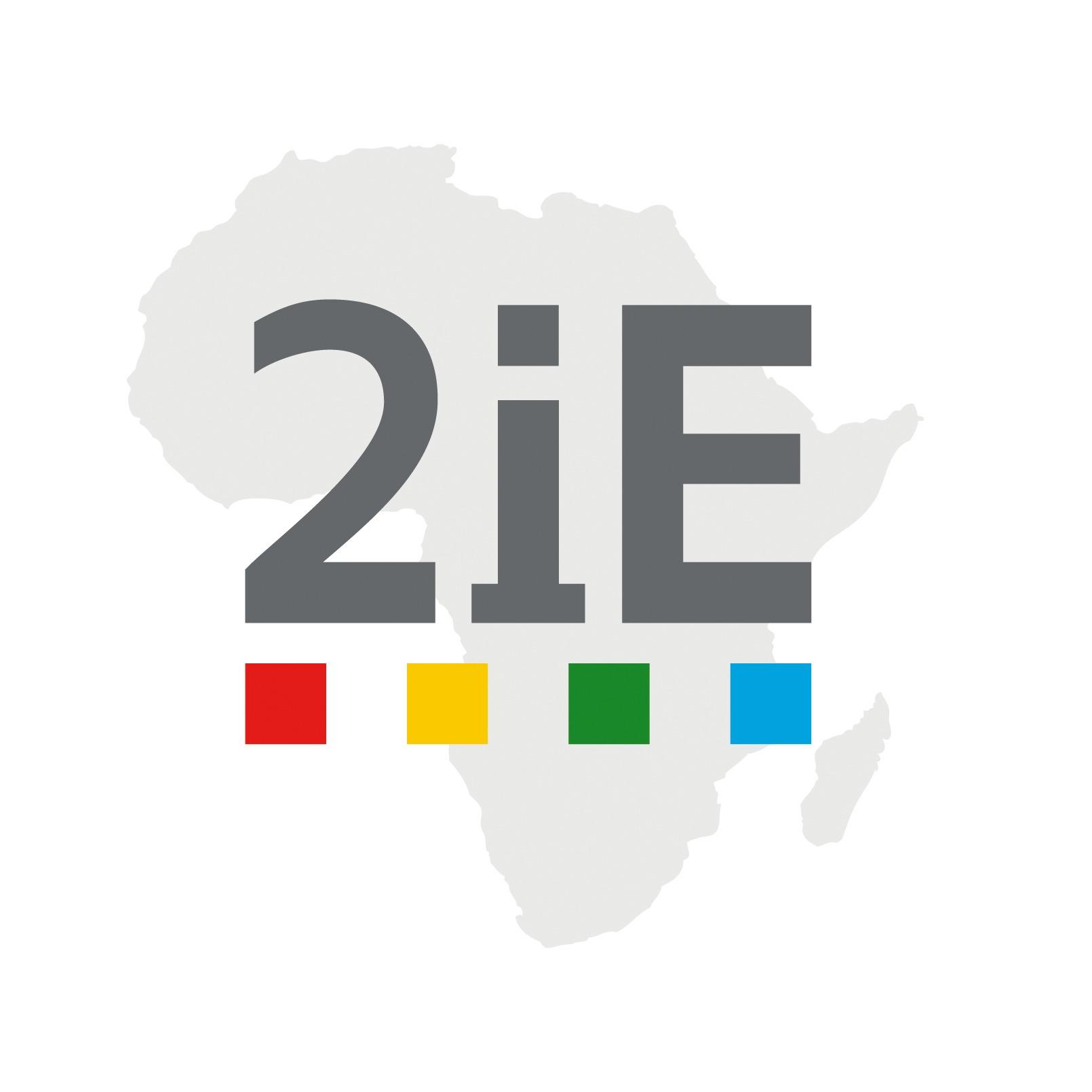 Institut international d'ingénierie de l'eau et de l'environnement (2iE) – Burkina Faso