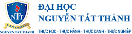 Université Nguyen Tat Thanh – Vietnam