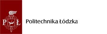 Université Polytechnique de Lodz – Pologne