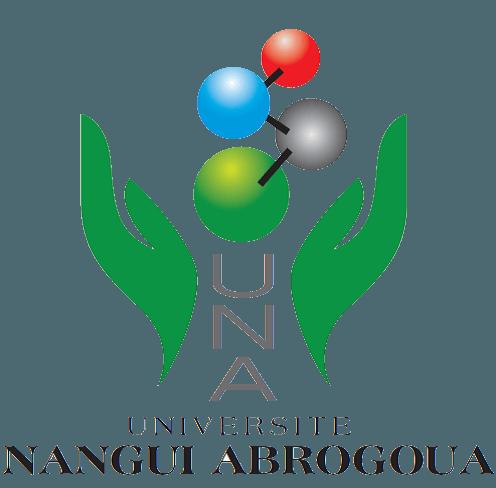 Université Nangui Abrogoua – Côte d'Ivoire