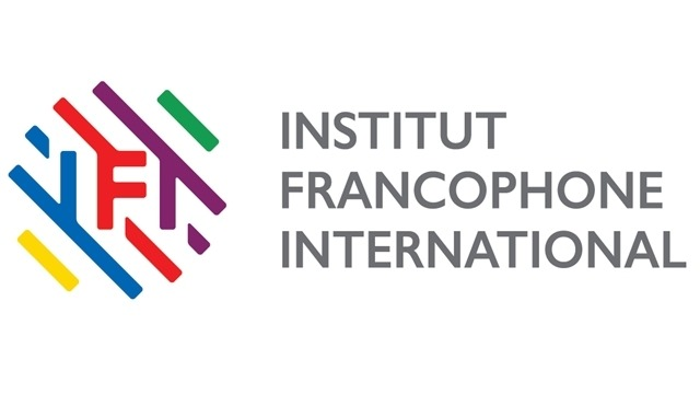 Institut Francophone International – Hanoï