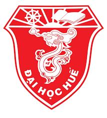 Université de Hué – Vietnam