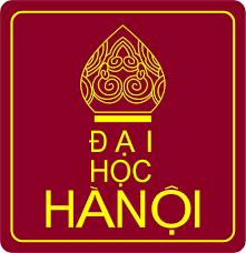 Université de Hanoï – Vietnam