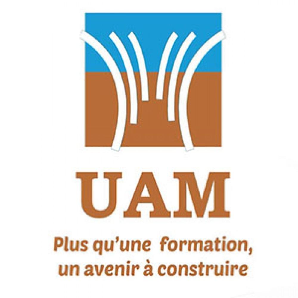 Université Amadou Mahtar Mbow – Sénégal