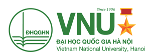 Université Nationale du Vietnam à Hanoï