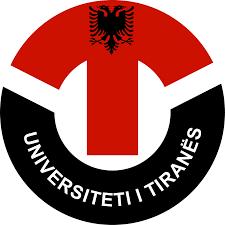 Université de Tirana – Albanie