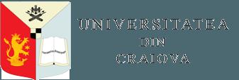 Université de Craiova – Roumanie