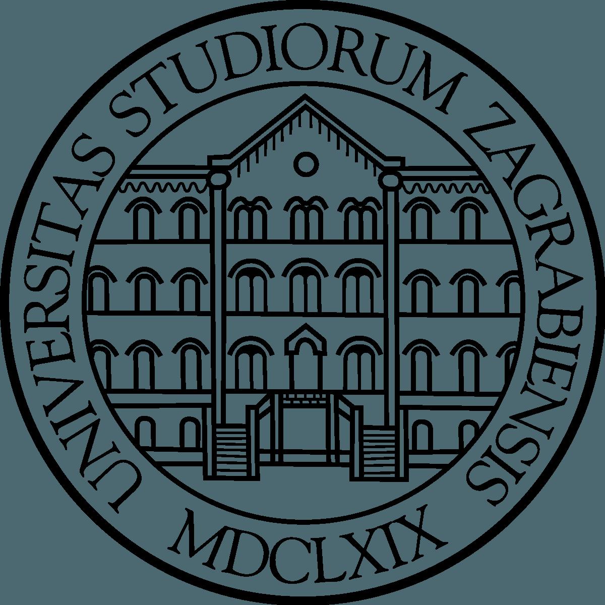 Université de Zagreb – Croatie