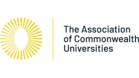 l'Association des Universités du Commonwealth (ACU) – international
