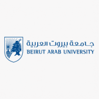 Université Arabe de Beyrouth – Liban
