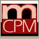 Centre Professionnel de Médiation (CPM) de l'Université Saint-Joseph (USJ) – Liban