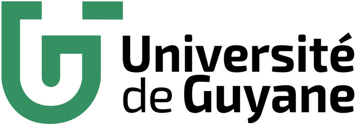 Université de Guyane (UG) – France