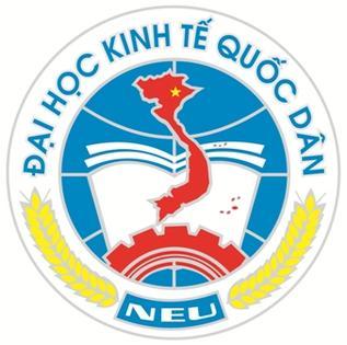 Université Nationale d'Économie – Vietnam