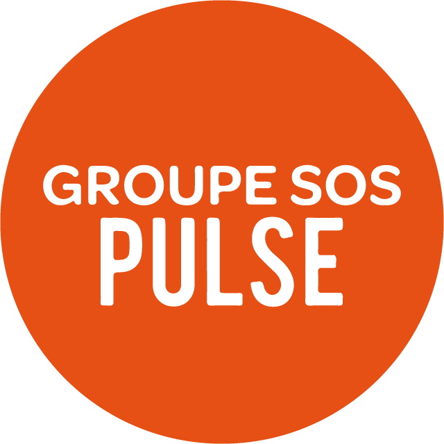 Groupe SOS Pulse – France et international