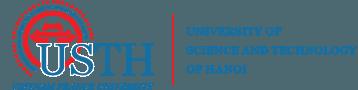 Université des Sciences et des Technologies de Hanoï – Vietnam