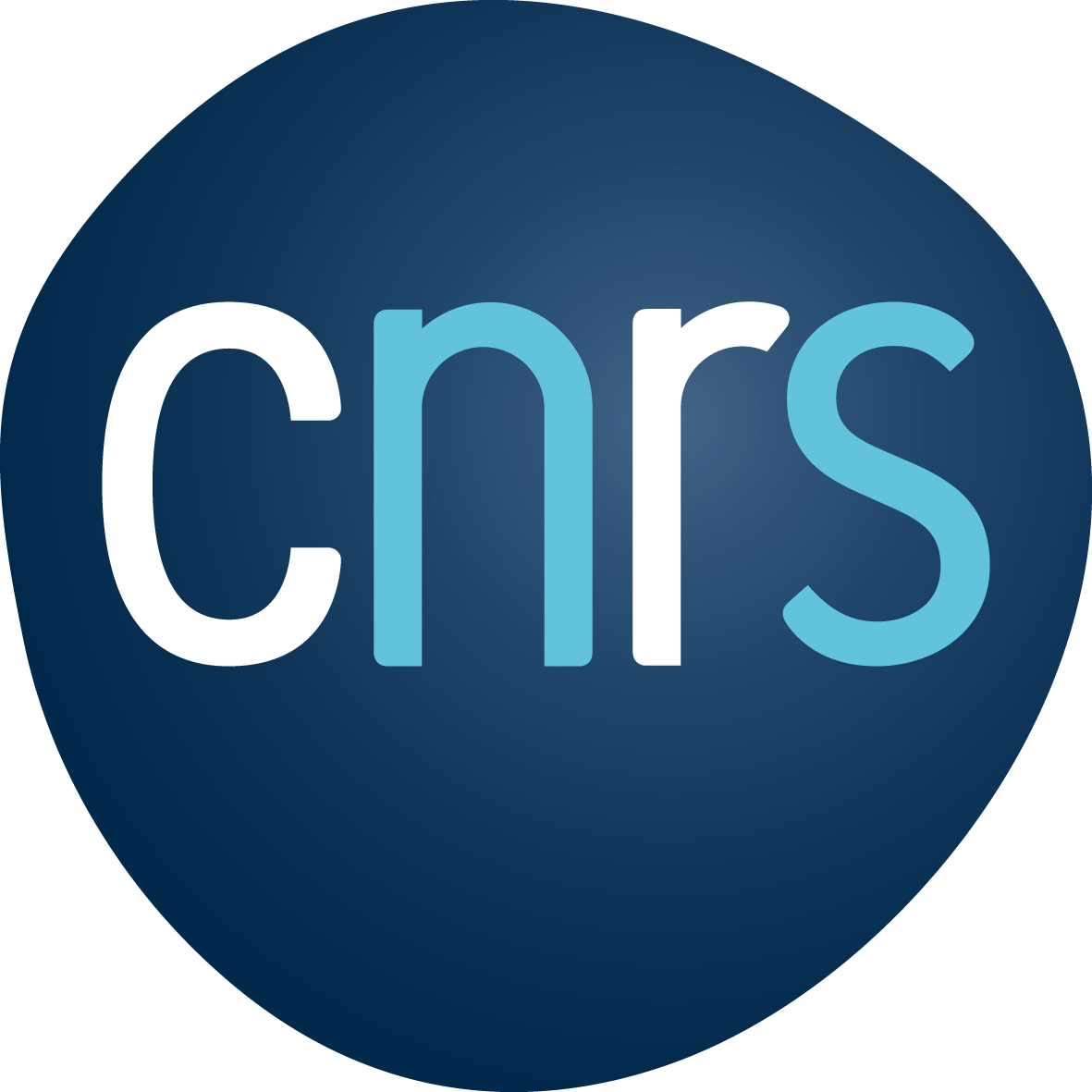 Le Centre National de la Recherche Scientifique (CNRS) – France