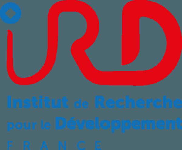 Institut de Recherche pour le Développement (IRD) – France et international