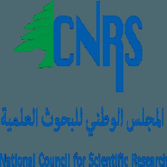 Conseil National de la Recherche Scientifique du Liban (CNRS-L)