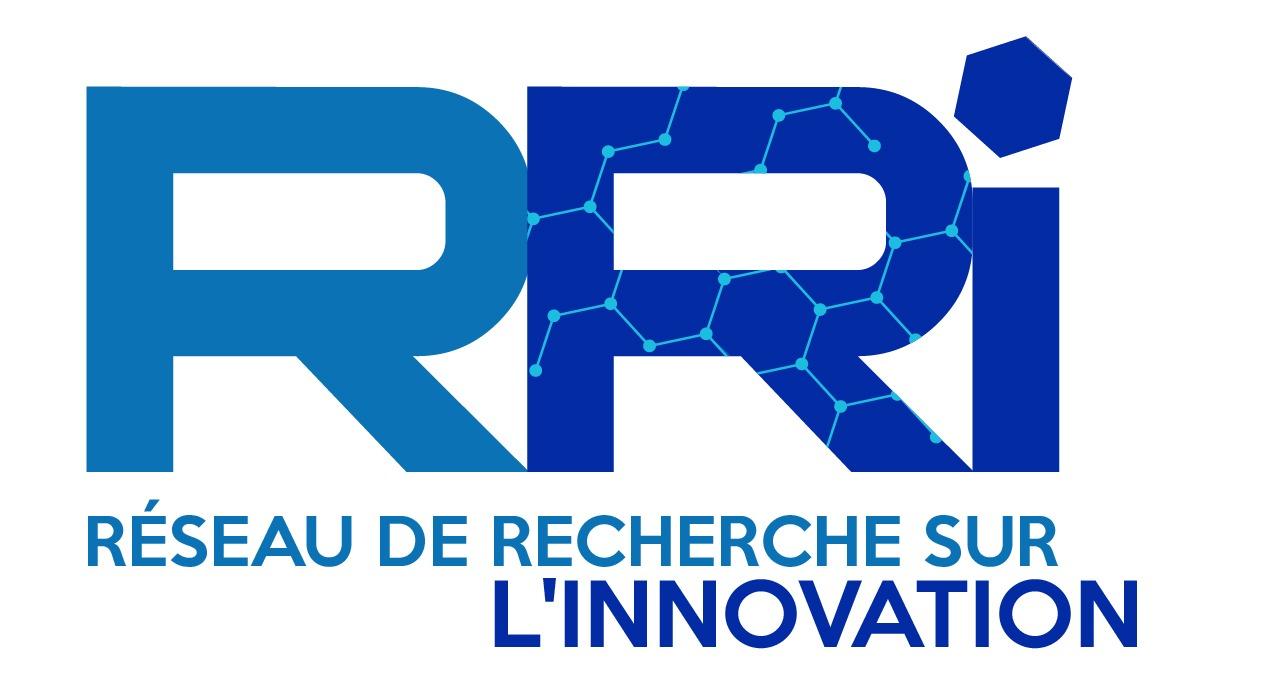 Réseau de Recherche sur l'Innovation (RRI) – France, Maghreb et Scandinavie