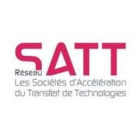 SATT – France