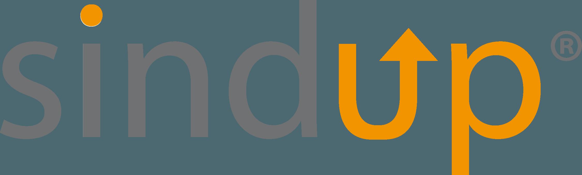 Sindup – France
