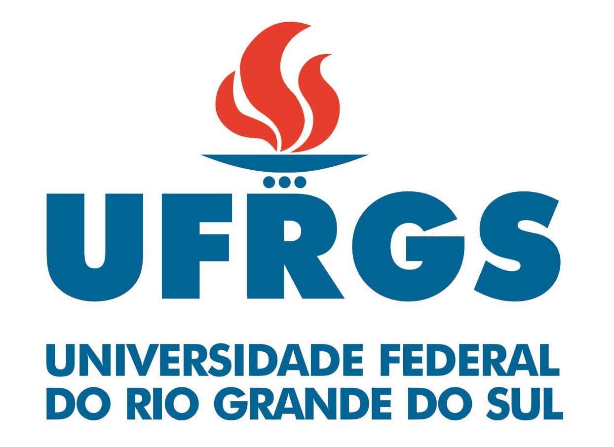Université fédérale du Rio Grande do Sul – Brésil