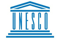 Organisation des Nations Unies pour l'éducation, la science et a culture (UNESCO)