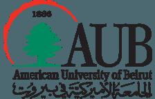 Université Américaine de Beyrouth (AUB) – Liban
