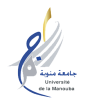 Université de la Manouba – Tunisie