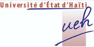 Université d'État d'Haïti (UEH)