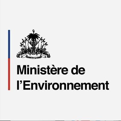 Observatoire national de l'environnement et de la vulnérabilité – Haïti