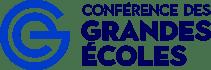 La Conférence des Grandes Écoles (CGE) – France