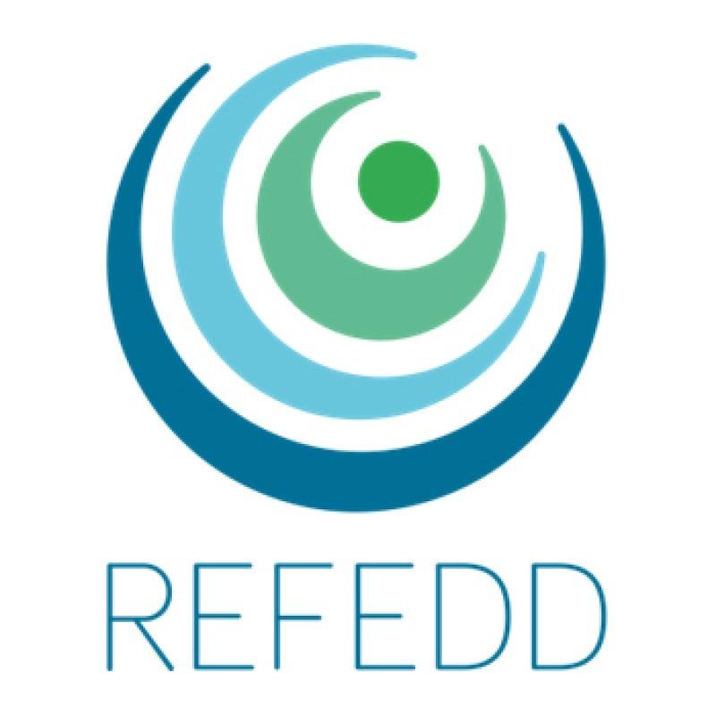 Réseau français étudiant pour le développement durable -REFEDD