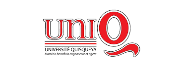 Université Quisqueya (UniQ) – Haïti