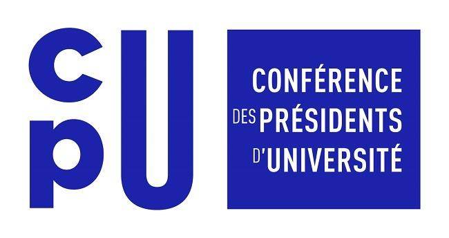 La Conférence des Présidents d'Université (CPU) – France
