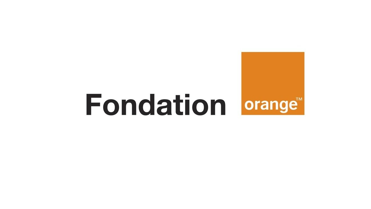 Fondation Orange – France