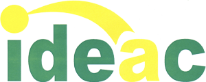 L'Institut de développement de l'économie associative (IDEAC) – République Dominicaine
