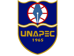 Université Action pour l'éducation et la culture (APEC) – République Dominicaine