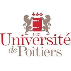 Université de Poitiers – France