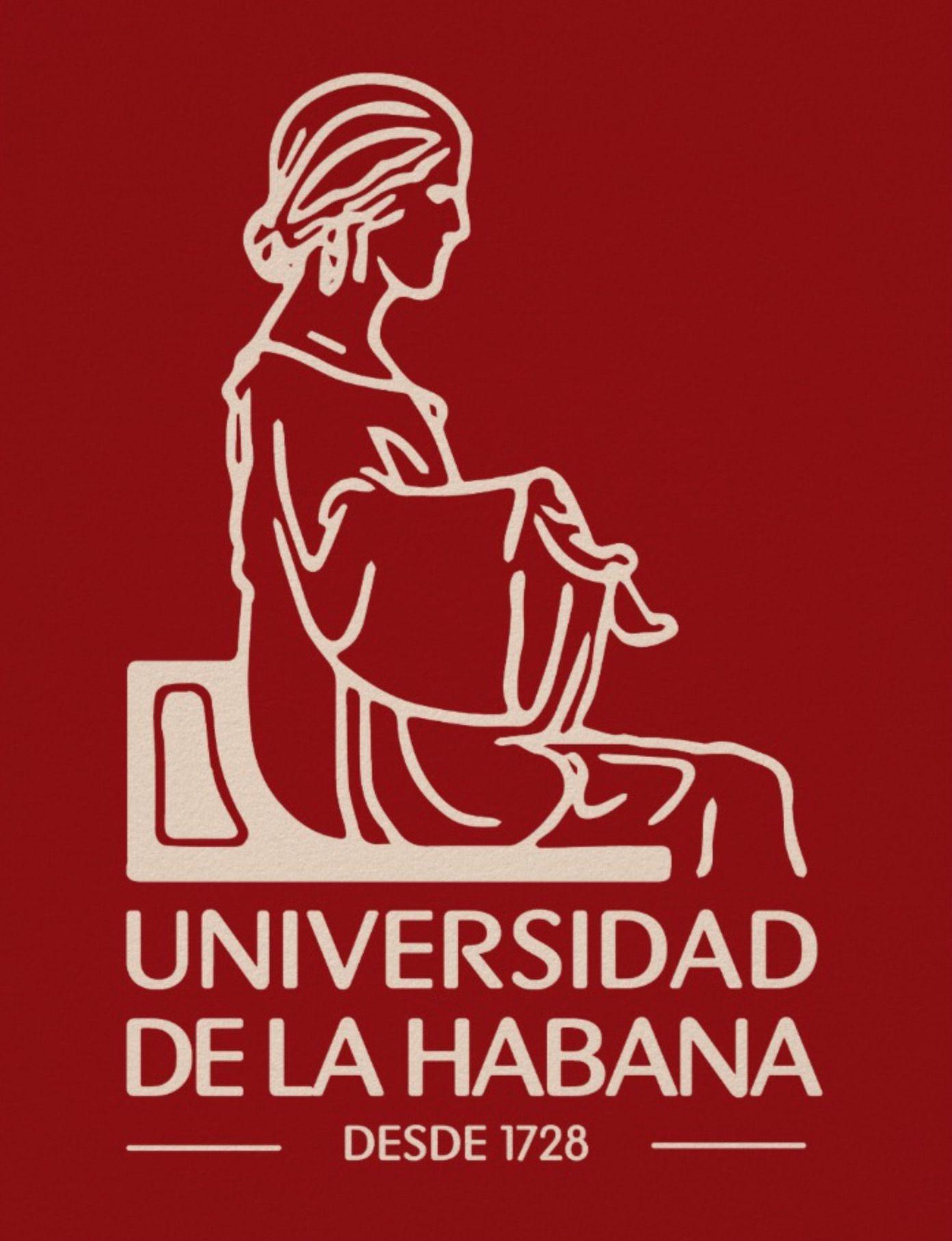 Université de la Havane – Cuba
