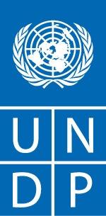 Programme des Nations Unies pour le Développement – PNUD