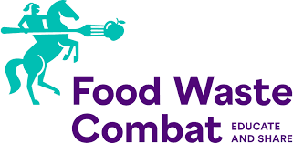 Food waste combat – Roumanie